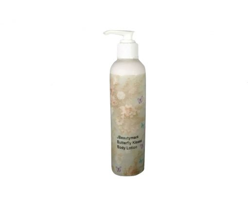 butterfly kisses body lotion