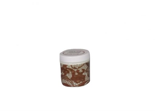 sweet escape butter for dry skin
